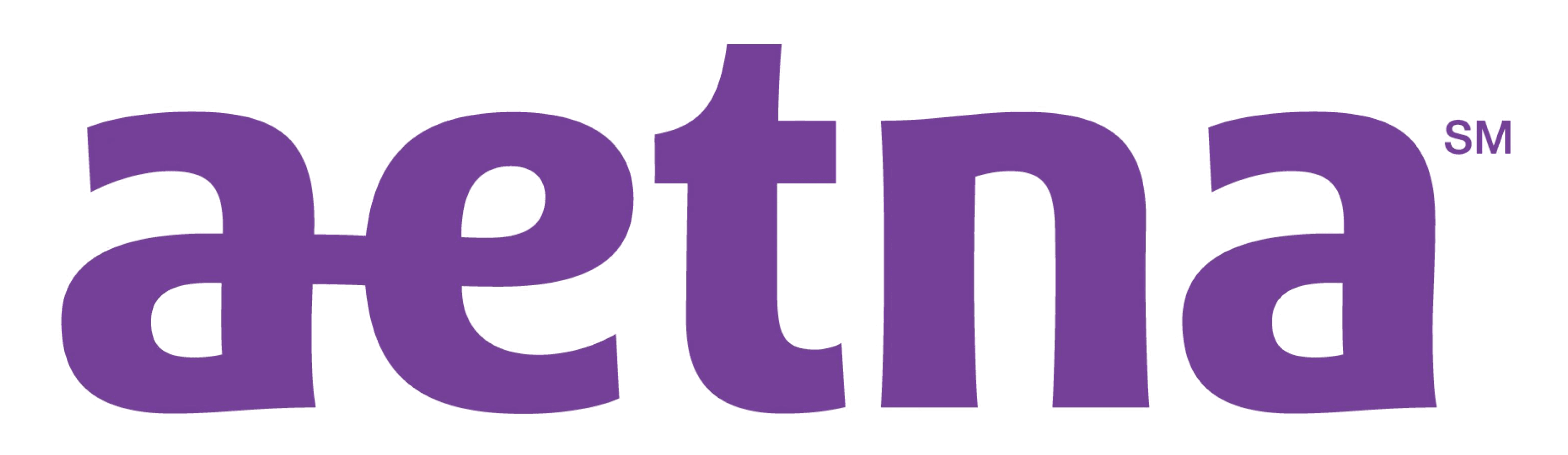 Aetna-Logo-PNG-Transparent-2